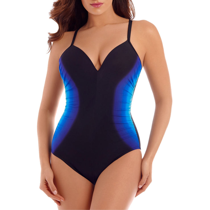 Gulfstream Temptation One Piece