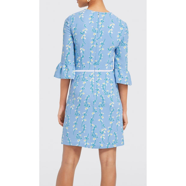 Daisy Vine Rosslyn Dress