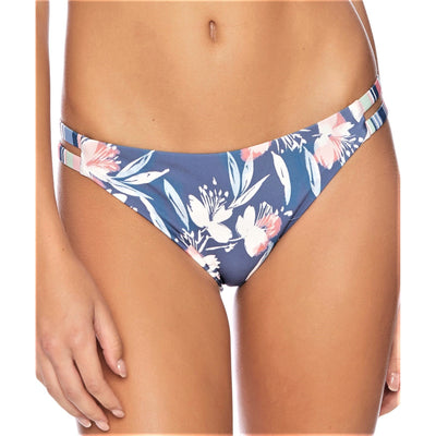 Painted Desert Tab Side Bikini Bottom