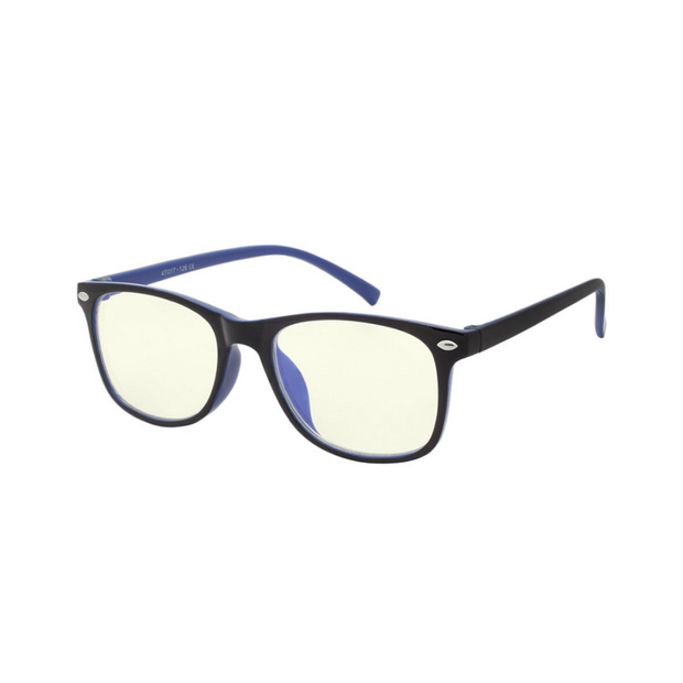 Kids' Blue Light Glasses