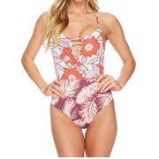 Currant Colombia One Piece