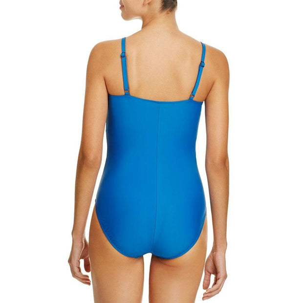 Cut It Out Juli One Piece