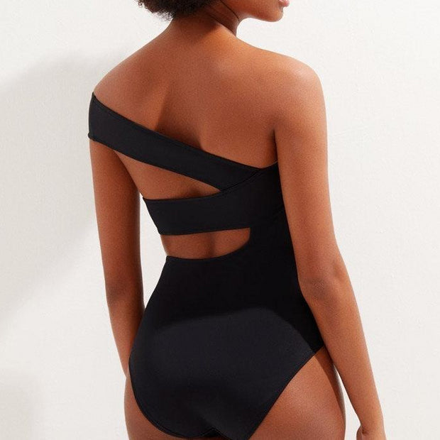 Veronique One Piece