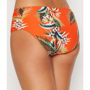 Ocean Alley Wide Side Retro Bikini Bottom