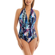 Boa Claudia One Piece