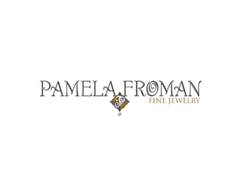 Pamela Froman with Santa Fe Jewelry
