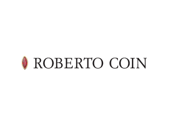 Roberto Coin with Santa Fe Jewelry