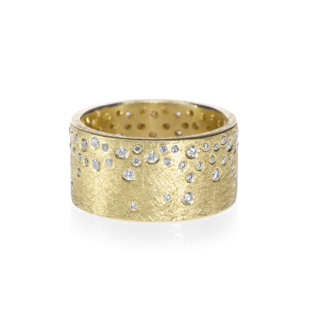 square patterned solid zpsektqvoan wedding byzantine at culturetaste savati bands gold ornate band designer ring
