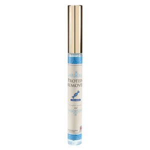 Protein Remover with  Collagen 10mL