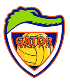 Gator Water Polo Club