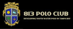813 Water Polo Club