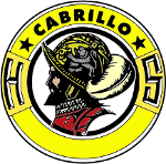 Cabrillo High School Water Polo