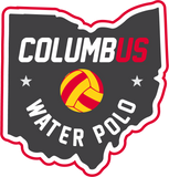 Columbus Water Polo Club