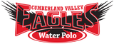 Cumberland Valley Water Polo