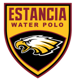 Estancia High School