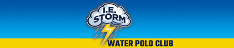 IE Storm Water Polo Club