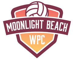 Moonlight Beach Water Polo Club