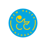 New Haven Water Polo Club