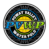 Poway Valley Water Polo