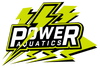 Power Aquatics