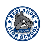 Redlands High School