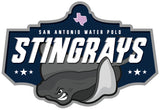 San Antonio Stingrays Water Polo Club