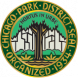 Chicago Park District Aquatics
