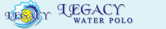 Legacy Water Polo Club