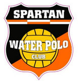 Murray Spartan Water Polo