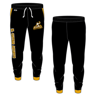 El Capitan High School Aquatics Unisex Jogger