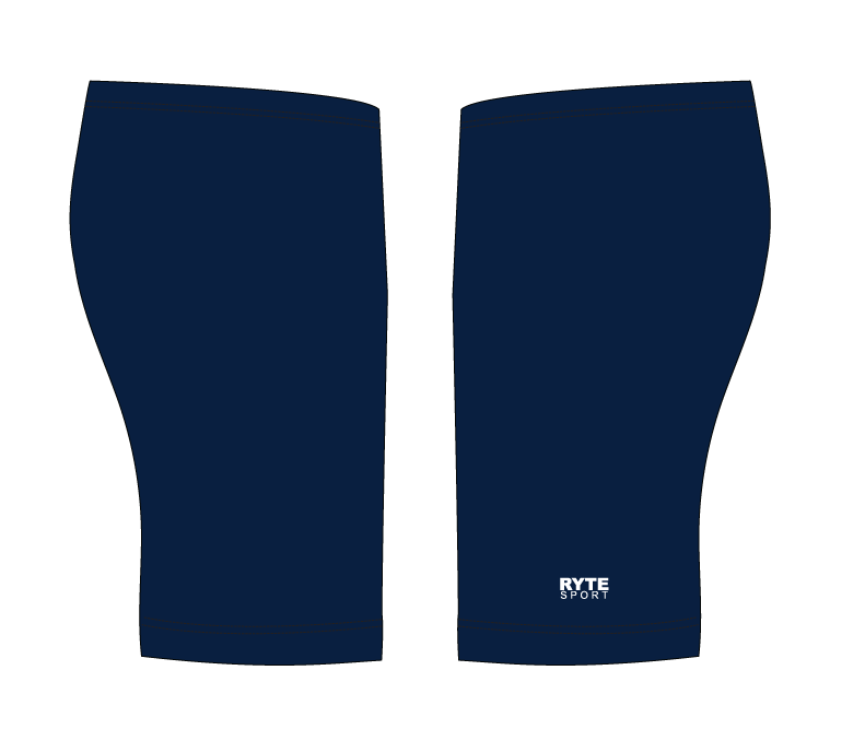 Catoctin High School Swim & Dive 2019 Custom Men's Jammer