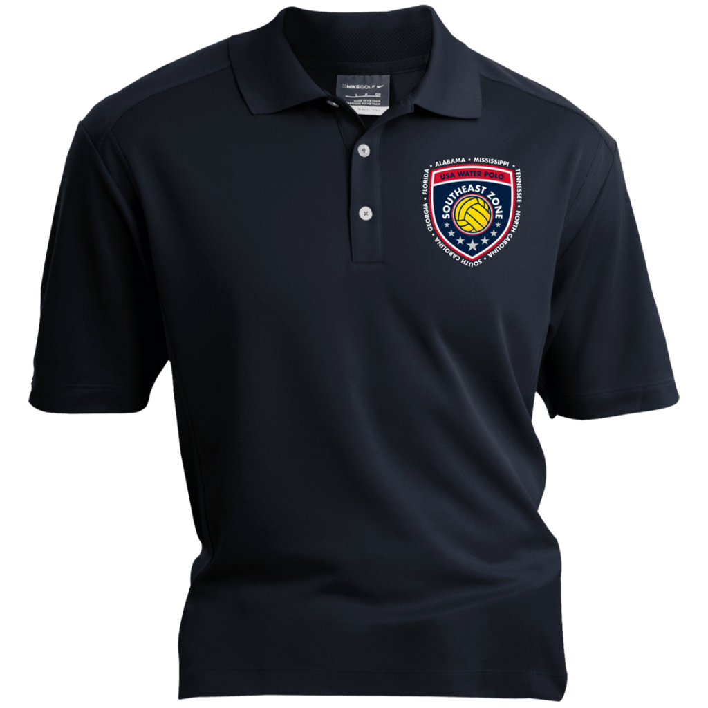 267020 Nike® Dri-Fit Polo Shirt