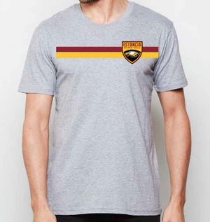Estancia High School Boy's Water Polo T-Shirt