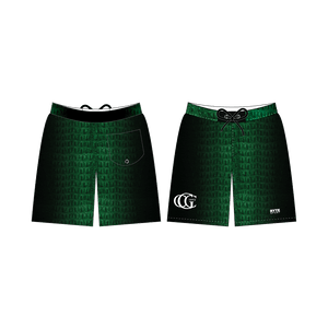 Greenwich Country Club Boardshort