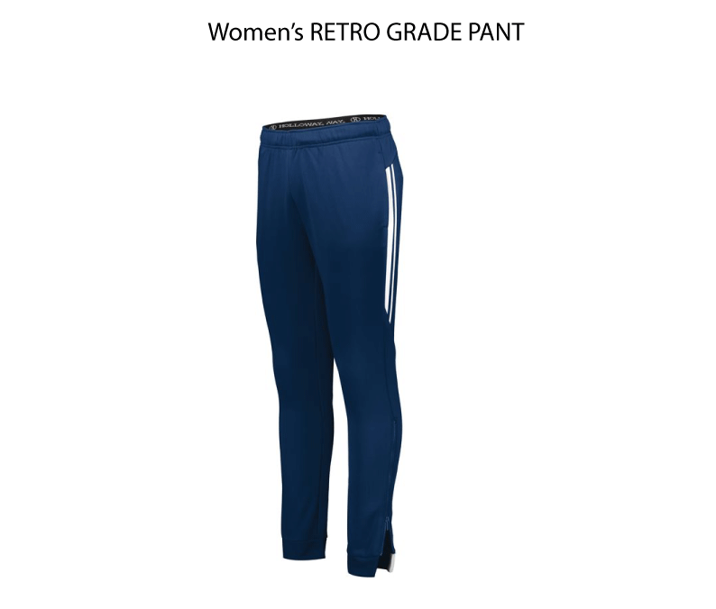 Gregori Swimming 2020 Women's Sweatpants