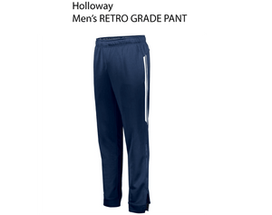 Gregori Swimming 2020 Men's Sweatpants