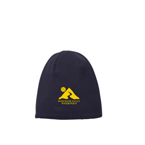 Hood River Water Polo Beanie 2019
