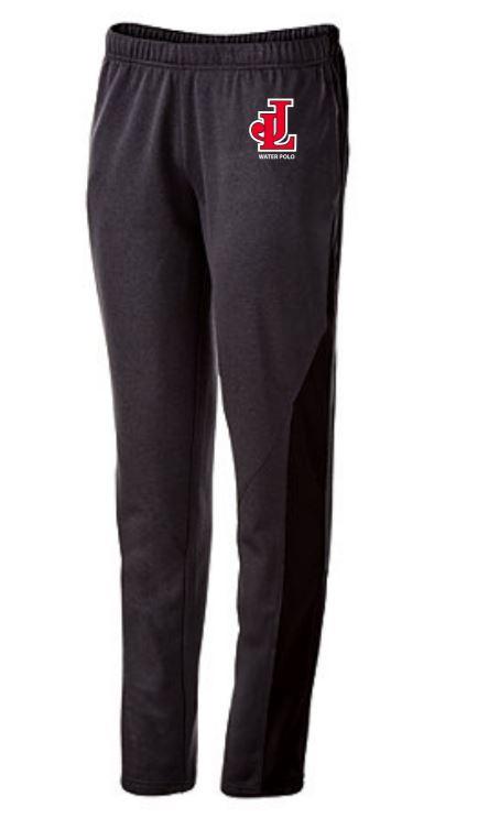 James Logan High School Women's Flux Tapered Leg Sweapant