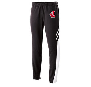 James Logan High School Men's Flux Tapered Leg Sweapant