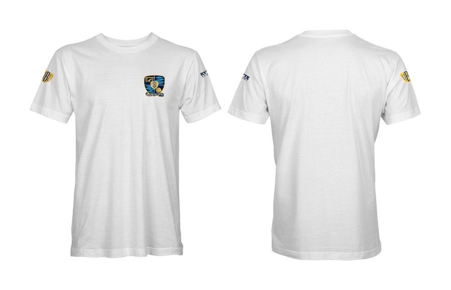 Monterey Bay United Water Polo Club T-Shirt