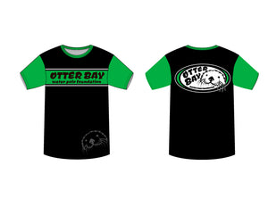 Otter Bay WPF Men's T-Shirt