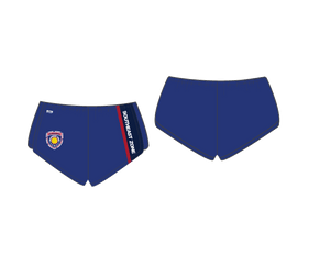 Southeast Zone Women's Walk Short