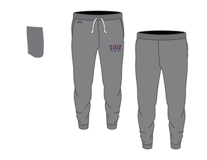 Southwest Zone Custom Adult Unisex Jogger Sweatpants