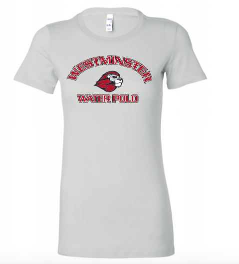 Westminster High School 2020 Custom Women's Favorite Tee