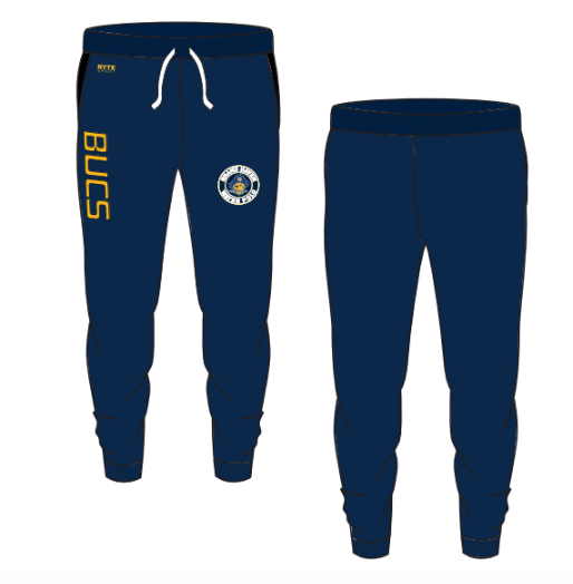 Grand Haven High School Water Polo 2021 Custom Adult Unisex Jogger Sweatpants
