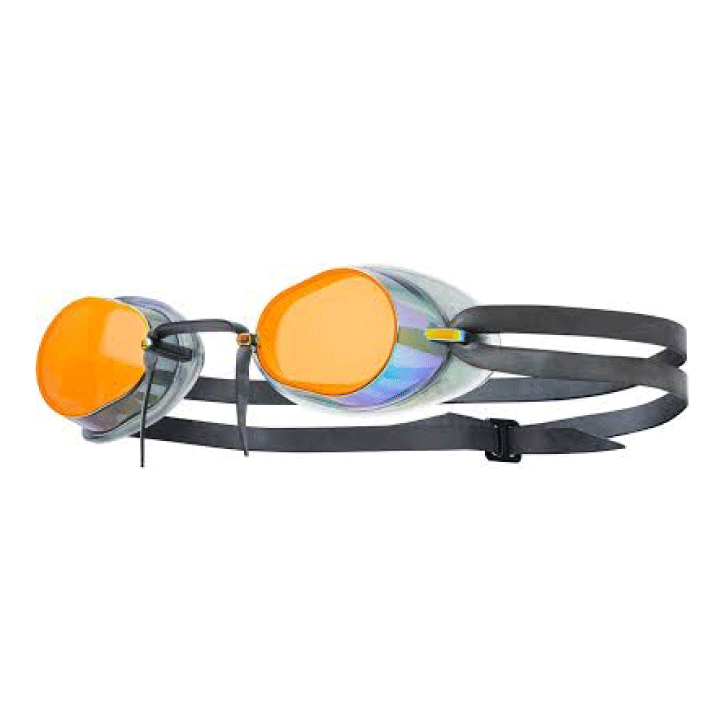 Socket Rockets® 2.0 Mirrored Goggle