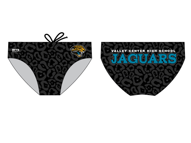 Valley Center Water Polo Brief