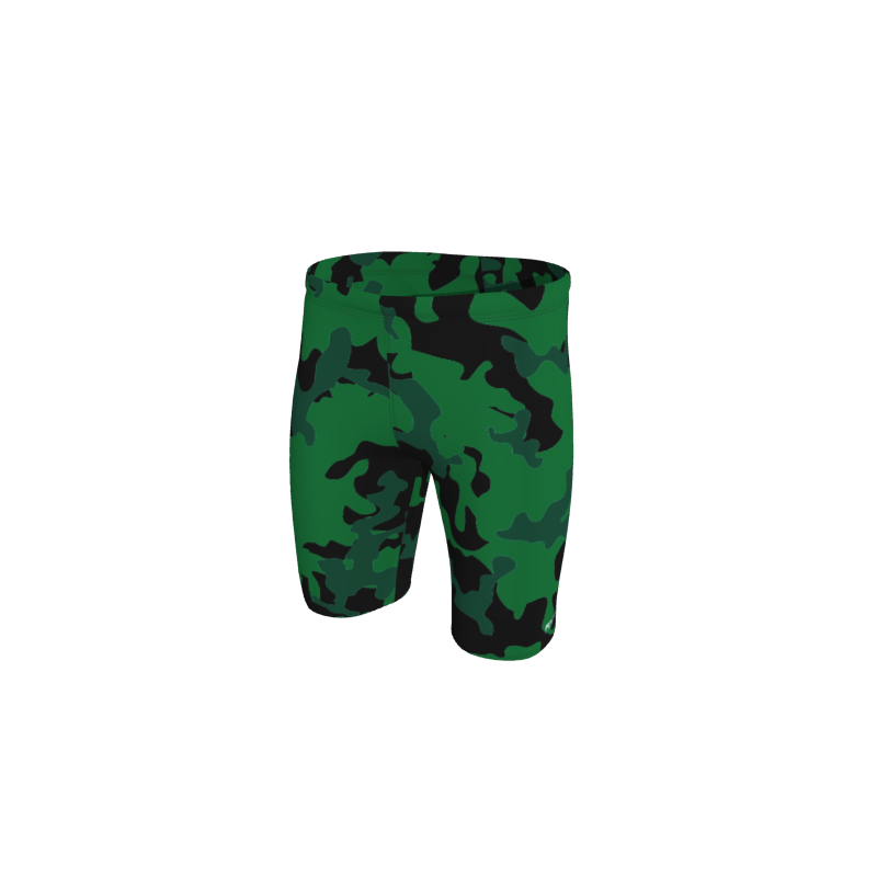 Mens Jammers Camo Mens Jammer 13 oz. (x 1)