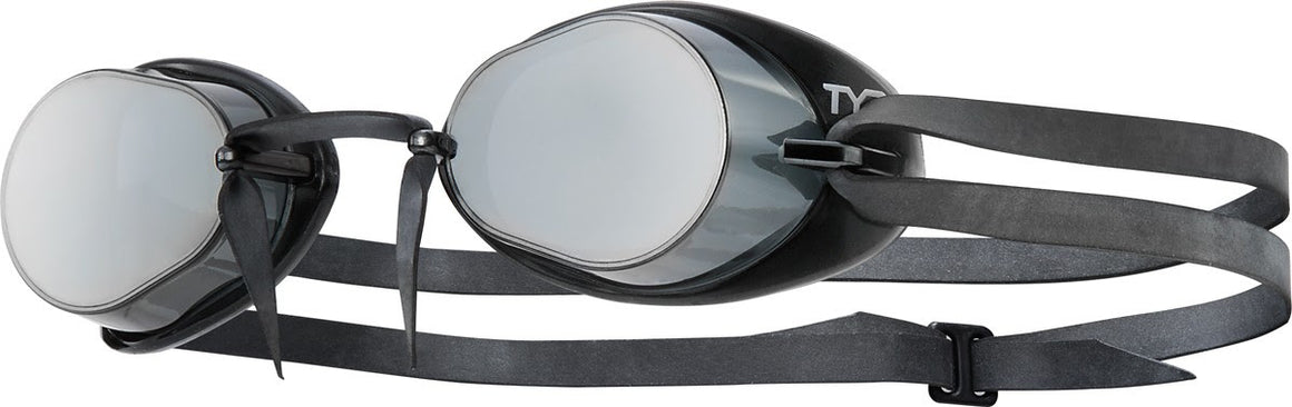 TYR Socket Rockets Eclipse Goggle