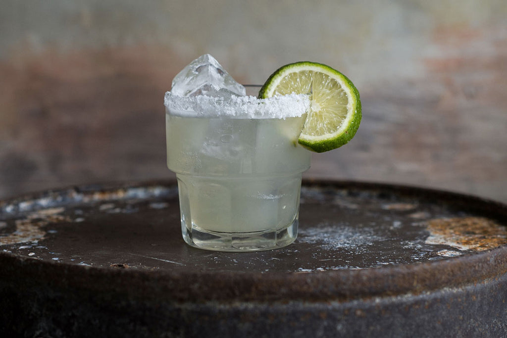 Margarita Cocktail Pack